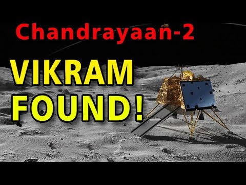 Image result for vikram lander failure