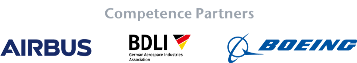 Aviation Forum 2020 Competence Partners-1