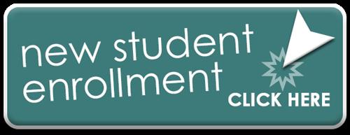 new student enrollment graphic