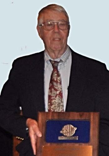 Andrew F. Oberta, MPH, CIH