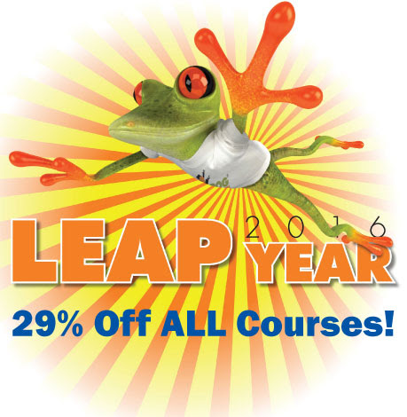 Leap-Day-Sale-2016
