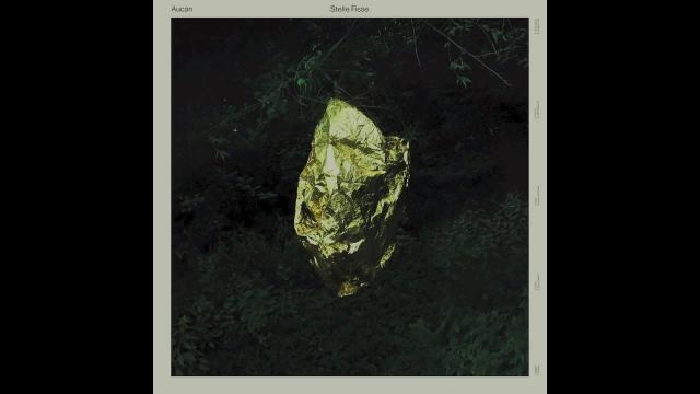 Aucan - Stelle Fisse {Full Album}