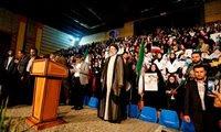 Small blog iran raisi master768