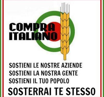 Risultati immagini per compra italiano