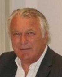 Jan.Palland