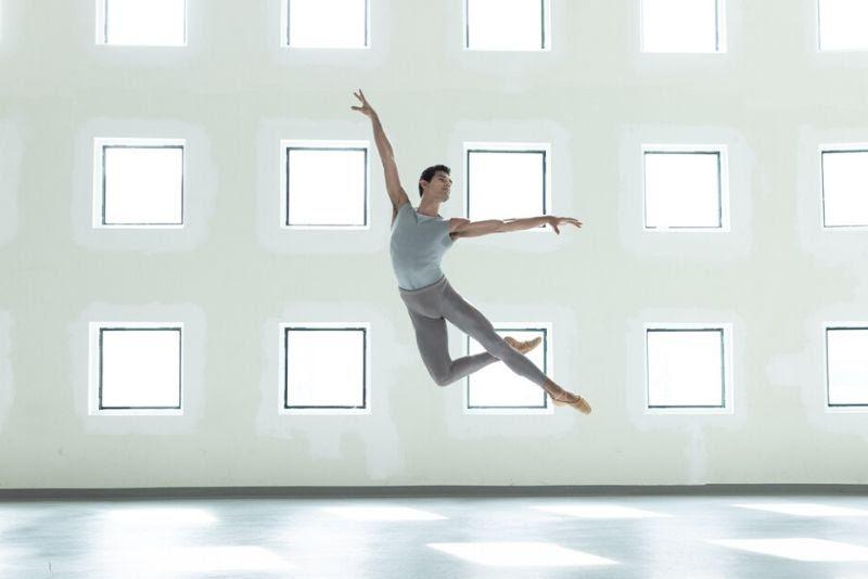 renan-dance-for-heroes.jpg