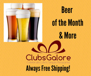 ClubsGalore: Get 15% Off On Yo...
