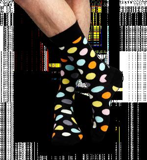 oafers o Mocasines… calcetín o sin calcetín