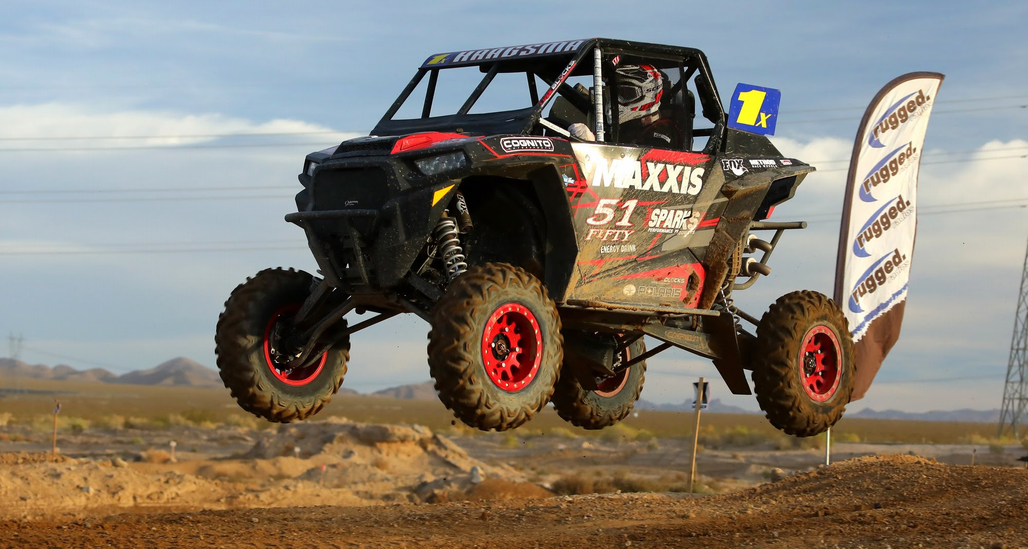 2018-09-david-haagsma-desert-rugged-radios-utv-worcs-racing
