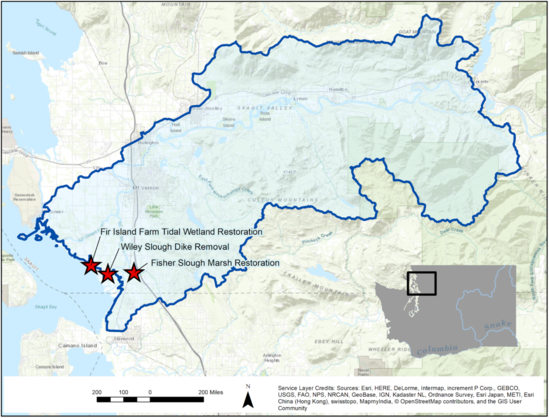 skagit_river_projects.png