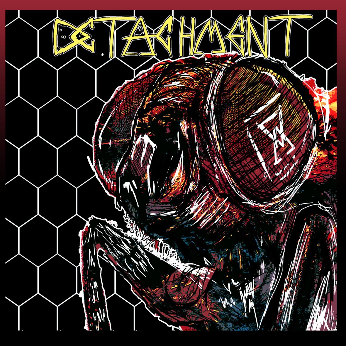 detachmentFINAL