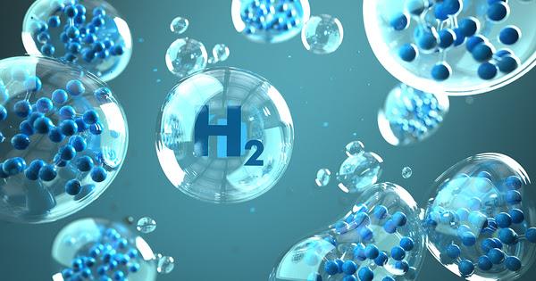 Une co-entreprise Schlumberger/CEA pour réduire les coûts de l'hydrogène décarboné