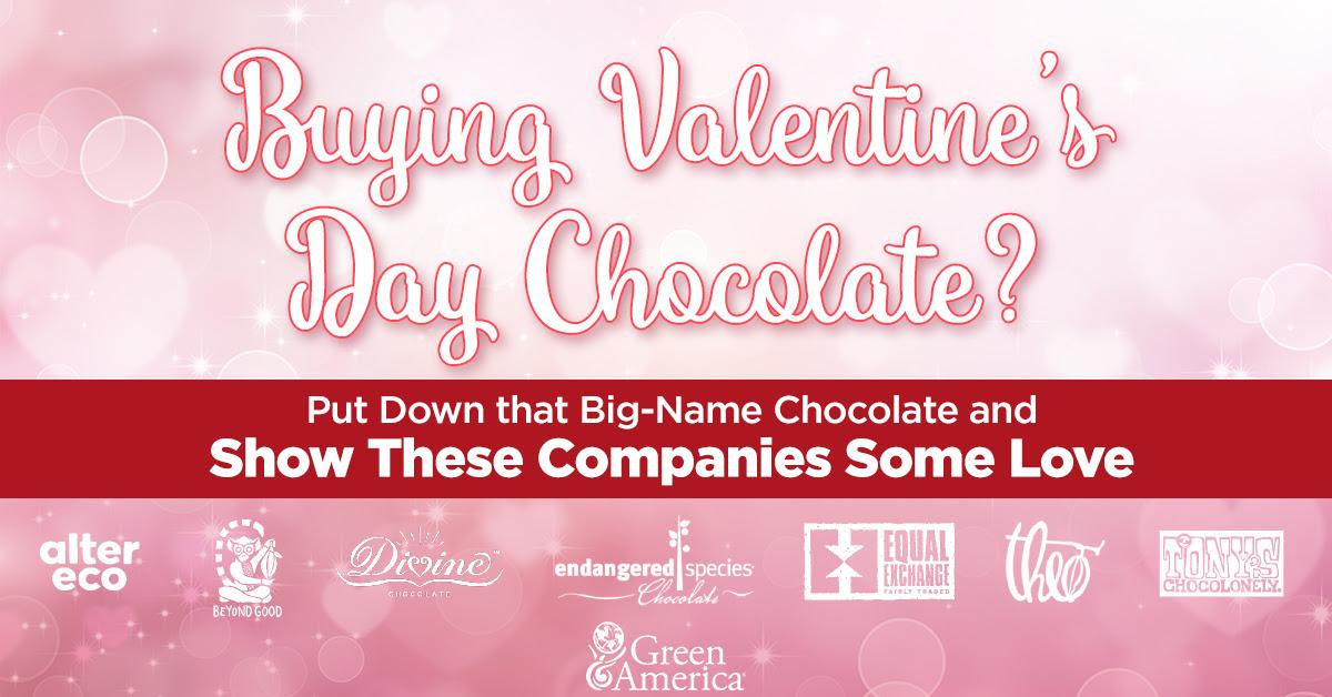 Valentine's Day cheat sheet