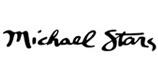 logo-michaelstars 3