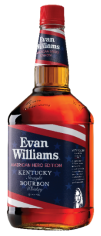 vcsPRAsset 3484172 94511 109c7755 ebfe 4322 ab52 2f31329eb69b 0 - Evan Williams Bourbon Announces 2020 American-Made Heroes