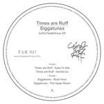 TAR 017EP