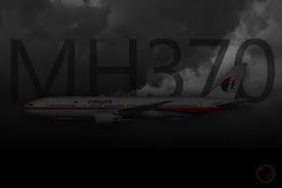 Most Damning MH370 Criminal Evidence: Audio Recording Crisis Actors Not In Plane (Video)