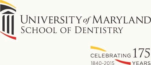 Dental Digest 9/26/16 | UMB SOD 2018