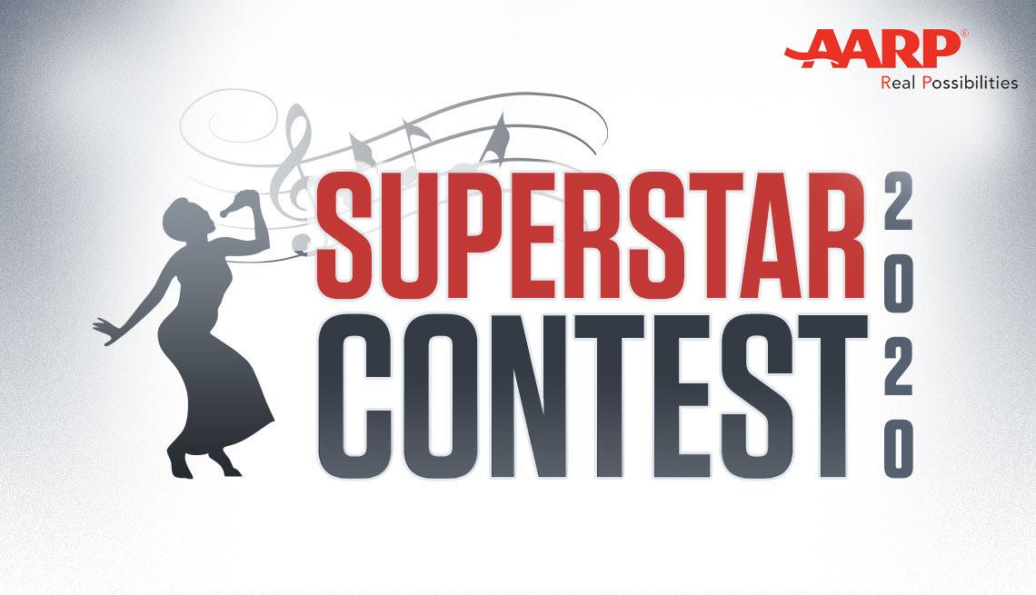 Superstar Contest