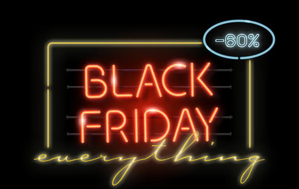 audio4Fun Black Friday Deals