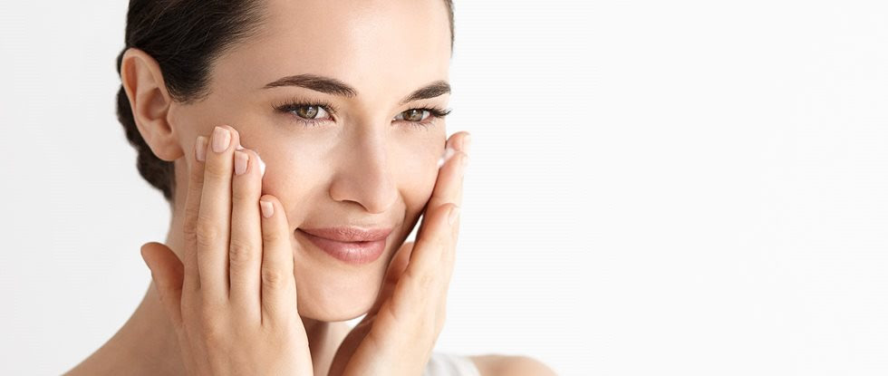 Image result for skin ageing