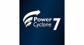 PowerCyclone 7