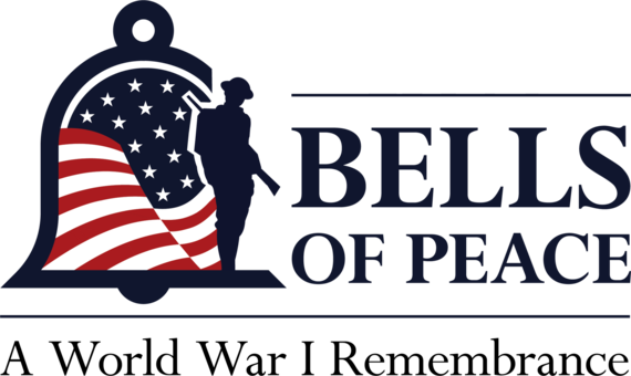 Bell of Peace 2019 header