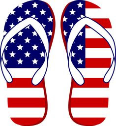 Image result for clip art fourth of july