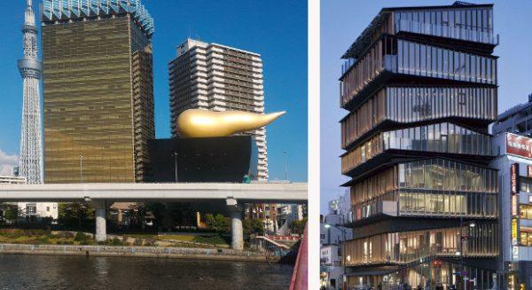 Il nutrimento dell 'architettura [72] - di Davide Vargas