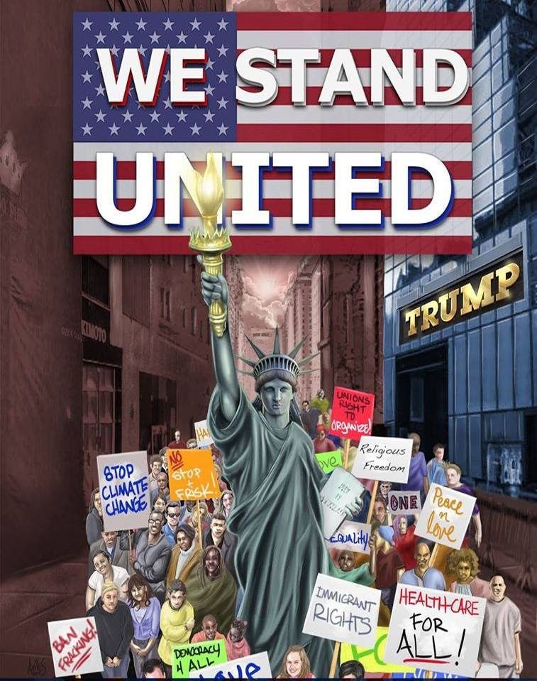 we_stand_united.jpg