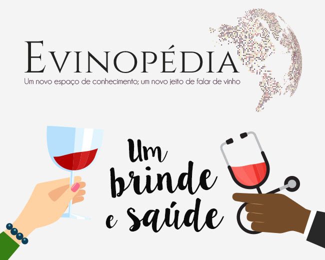Evinopedia