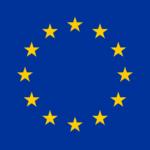 european-union-155207_960_720