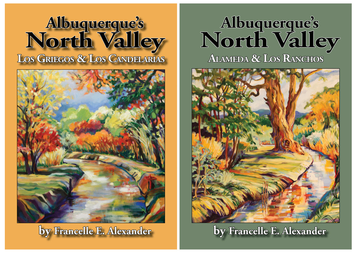 NO Valley 2-up covers