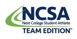 NCSA Team Edition