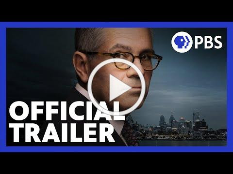 Philly D.A. | Official Trailer | Independent Lens | PBS