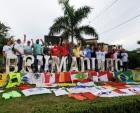 Профсоюзы солидарны с жертвами трагедии на дамбе в Брумадинью
