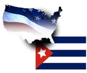 cuba-estados-unidos-bloqueo