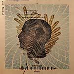 IDA 119CD