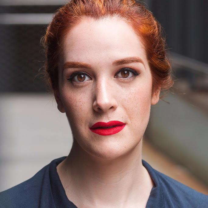 Dana Levinson