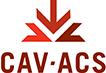 CAV ACS Logo