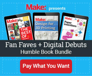 Fan Faves & Digital Debutes Humble Book Bundle | Pay What You Want