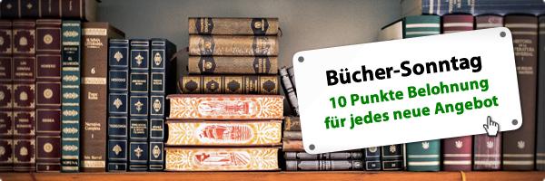 https://www.exsila.ch/buecher/neu-verfuegbare
