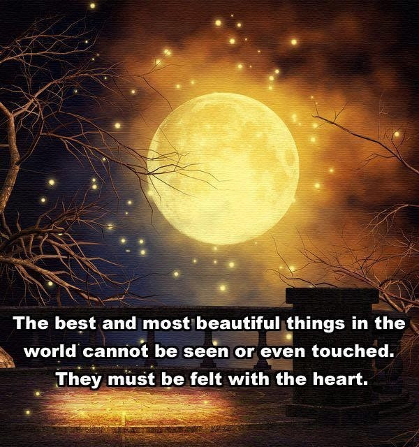 beautiful-quotes-nice-sayings-lovely-pictures-pics-e1435751746703