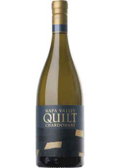 Image result for napa quilt chardonnay 2016