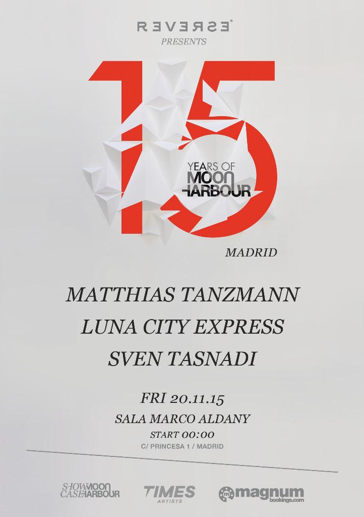 a93461f3-2bea-4fdf-82a3-59f1badbee4a Reverse, 15 años de MOON HARBOUR con Matthias Tanzmann