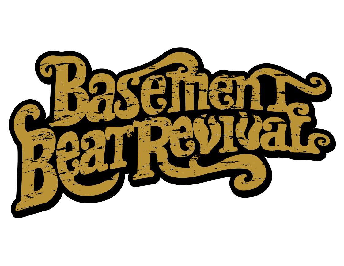 BASEMENT BEAT REVIVAL