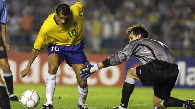 """""""Criticam Cristiano Ronaldo porque têm inveja do seu sucesso"""""""