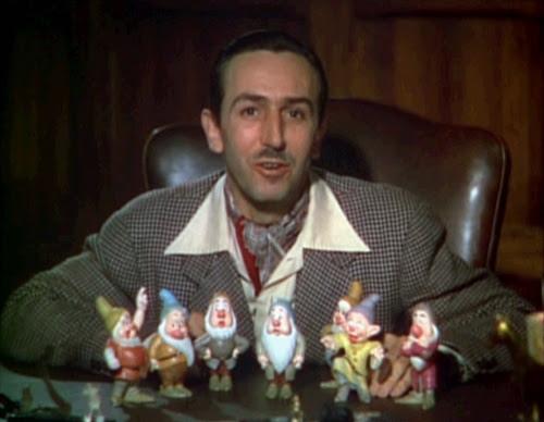 File:Walt Disney Snow white 1937 trailer screenshot (13).jpg