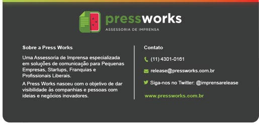 Release - Press Works