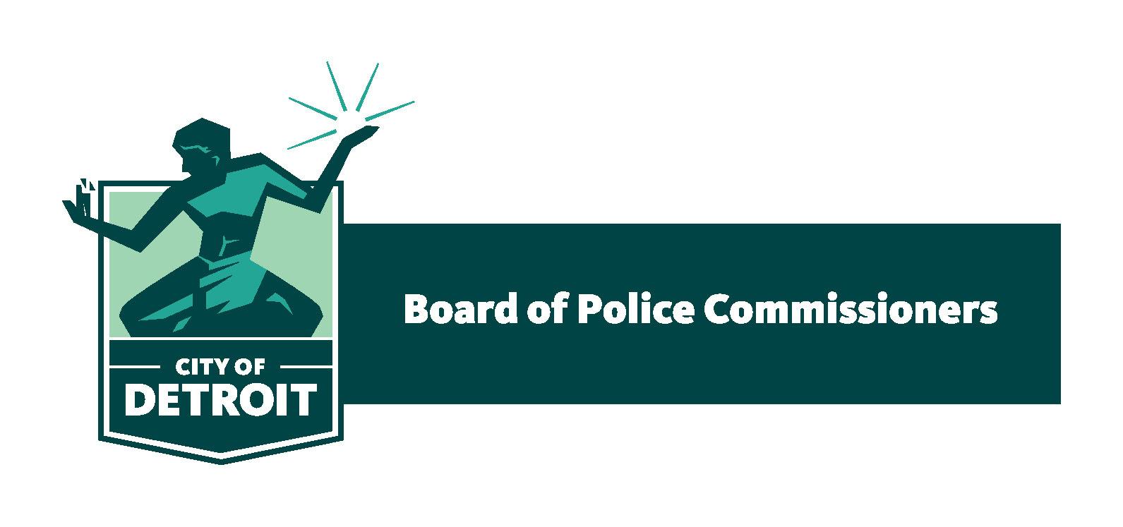 BOPC logo